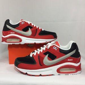 Nike Air Max Mesh